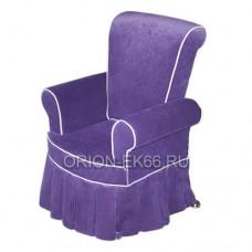 «Зазнайка ЛЮКС» кресло