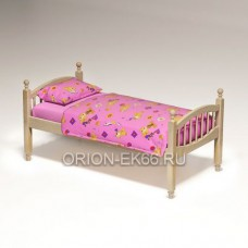 Детская кровать Ангелина