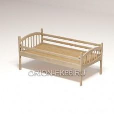 Детская кровать Лера