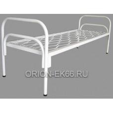 Кровать П-образная