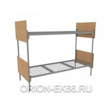 Кровать комбинированная