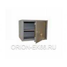 ШБС-25 шкаф бухгалтерский
