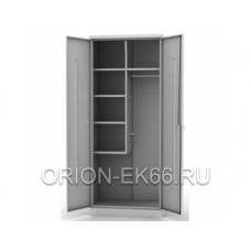ШГС-1800/500/500 2-х дверный