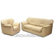"""Мягкая мебель """"Берне"""""""