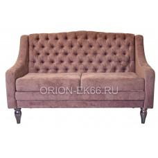 "Мягкая мебель ""Бион с утяжками"""