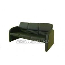 """Мягкая мебель """"Галифакс"""""""