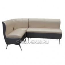 """Мебель для офиса """"Ленон"""""""