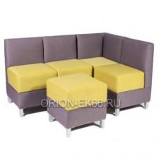"""Мебель для офиса """"Шеффер"""""""