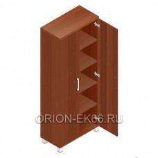 Шкаф для документов Пр.Ш-3