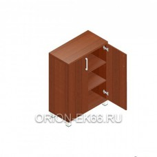 Шкаф для документов Пр.Шс-3
