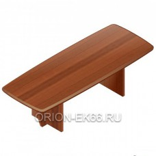 Стол для переговоров Пр.СП-24