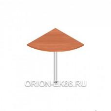 Приставка к столу Р.СУ-3П