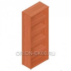 Шкаф для документов Р.Ш-1