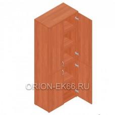 Шкаф для документов Р.Ш-2Д