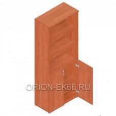 Шкаф для документов Р.Ш-2