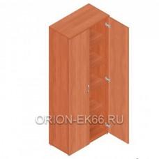 Шкаф для документов Р.Ш-3