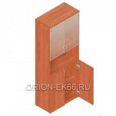 Шкаф для документов Р.Ш-4СТ