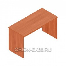 Стол письменный Р.С-14