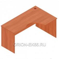 Стол компьютерный угловой Р.СКУ-16