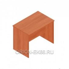 Стол для переговоров Р.СП-10