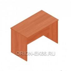 Стол для переговоров Р.СП-12