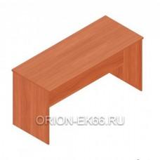 Стол для переговоров Р.СП-16
