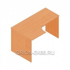 Стол письменный угловой У.РС2-14