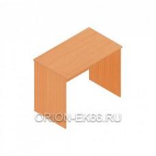 Стол письменный У.С-10