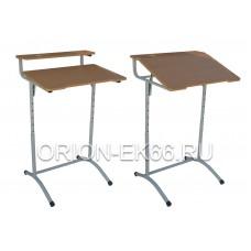 Стол ученический – Конторка