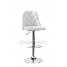 Барный стул BN-1148