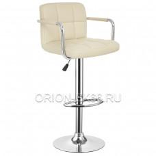 Барный стул BN-1013