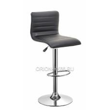 Барный стул BN-1031-1