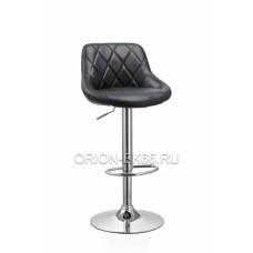 Барный стул BN-1054