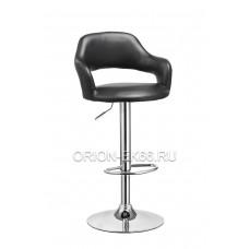 Барный стул BN-1059