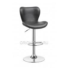 Барный стул BN-1061-4