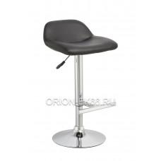 Барный стул BN-1210Т