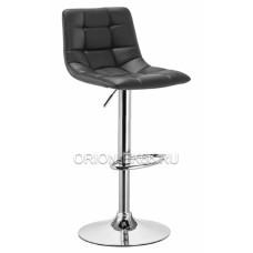 Барный стул BN-1218-1