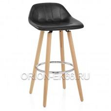 Барный стул BN-1226-J68