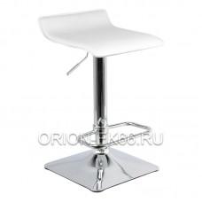 Барный стул BN-2002 RQ