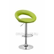Барный стул BN-1009-1