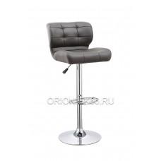 Барный стул BN-1064