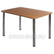 Стол обеденный со столешницей