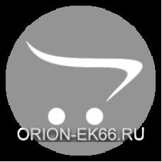 Шкаф для документов низкий на регулируемых опорах Р.У-3П